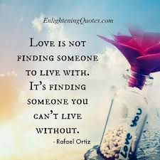 Enlightening Quotes Collection Enlightening Quotes About Love Photos Daily Quotes 75