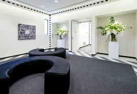 office design sydney. Chanel Australia 300 Square Metres 7\u0026nbsp;month Fitout Project Office Design Sydney