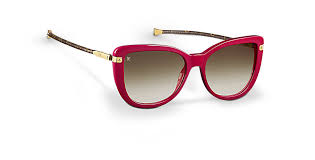 louis vuitton sunglasses. charlotte \u2013 louis-vuitton-charlotte-sunglasses-- louis vuitton sunglasses