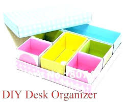cute desk drawer organizer. Delighful Drawer Diy Desk Drawer Organizer Office  Plastic Desks Very   With Cute Desk Drawer Organizer