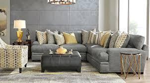 Black Furniture Living Room Ideas Amazing Gold And Cream Living Room Decor Black Unique Blue Wood Luxury