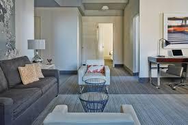 manhattan 2 bedroom apartments. 2 bedroom apartment in manhattan hotel suites nyc midtown rooms minimalist apartments