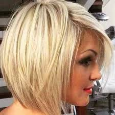 Coolest And Super Bob Hairstyles For Women Ucesy Cabello Cortes