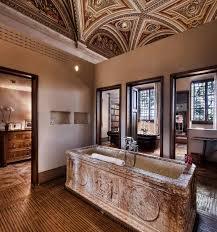best hotel bathrooms. Best Hotel Bathrooms - Il Salviatino