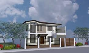 Latest House Design | House Construction Philippines | Contemporary ...