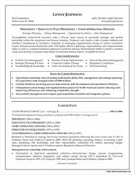 Cover Letter Pastry Chef Resume Example Objective Resumes