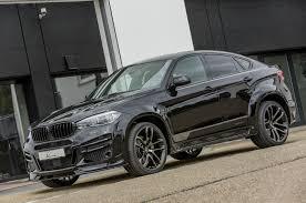 All BMW Models blacked out bmw x3 : BMW X6 xDrive50i by LUMMA Design | BMWCoop