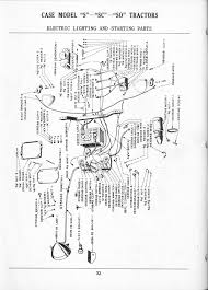 case 1175 wiring schematics search for wiring diagrams \u2022 John Deere Skid Steer Wiring Diagrams 1494 case ih wiring schematic wiring rh westpol co case pulling tractors case 1175 agri king