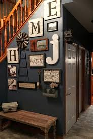 diy foyer decorating ideas for small