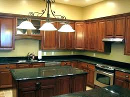 average cost to reface kitchen cabinets kitchen cabinet refacing cost bathroom cabinet refacing cost to reface
