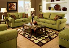living room colors with brown couch. Full Size Of Living Room:brown Sofa Decor Teal And Orange Room Large Colors With Brown Couch