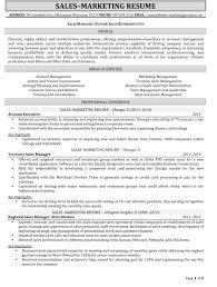 cover letter s representative resume samples s cover letter s representative resume sample s representative resume samples extra medium size