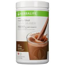 Herbalife Meal Plans Herbalife Formula 1 Review Update 2018 18 Things You Need To Know