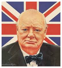 quotes by churchill activehistory winston churchill