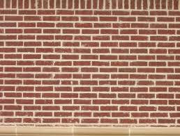 Cbc Red Cambridge Brick Ks Packer Brick