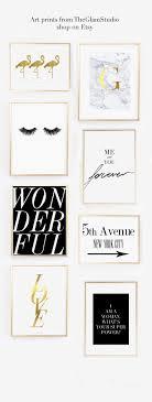 framed wall art for office. The 25 Best White Wall Art Ideas On Pinterest Music Decor And Framed For Office