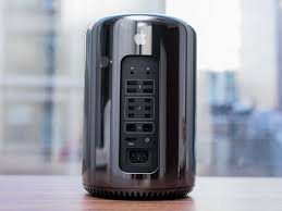 new car release dates 2013 australiaApple Mac Pro 2017 Release Date Price and Specs  CNET