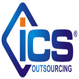 ICS Outsourcing Limited SSCE/OND/Graduate Job Recruitment (3 Positions)