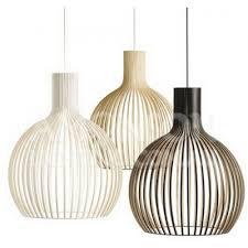 replica lighting. Replica Lighting L