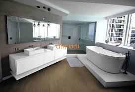 bathroom vanities miami fl. Bathroom Vanities Miami Fl Wholesale O