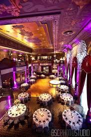 wedding reception lighting ideas. modren wedding lighting a room can make all the difference for your wedding inside wedding reception ideas