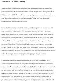 cover letter essay mla essay format essay  cover letter essays essay economics sampleessay
