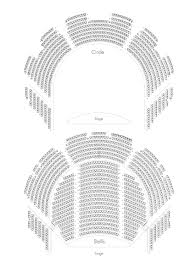 Brighton Dome Concert Hall Seating Plan By Brighton Dome