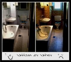 Badezimmer Fliesen Folieren Fliesen Folie Selbstklebend Bad Haus