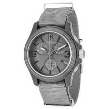 victorinox swiss army original 241532 men s watch watches victorinox swiss army men s original chronograph watch