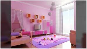 modern amazing pink purple bedroom design ideas for your kids purple and pink bedroom paint ideas