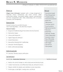 Fashion Resume Examples Beauteous Fashion Internship Resume Sample Wardrobe Stylist Resume Sample