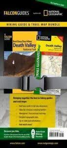 Best Easy Day Hikes: Death Valley National Park by Bill and Polly Cunningham  New 9780762771349 | eBay