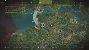 Hello everybody i have 3 point of interest glitched on mining town 1rst its not far aways from a car crash who a sniper shoot the driver and the sniper its on a tower. Dam All Collectibles Sniper Ghost Warrior 3 Camzillasmom Reviews Guides Playthroughs In 2017