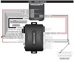 2013 08 28 192503 data png zoom 2 625 resize 665 553 bulldog remote start wiring diagram bulldog image 1745 x 1451