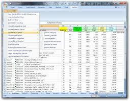 Home Construction Estimator Excel Construction Cost Estimator General Cost Estimator For
