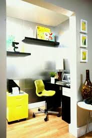 home office ideas small spaces work. Exellent Small Home Office Ideas For Small Spaces Tiny On Wheels Luxury Desk And Setup  Master Bedroom Storage With Work
