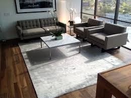 living room rug. Happy Customers Contemporary-living-room Living Room Rug
