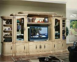 Wall Units Furniture Living Room Living Room Best Wall Unit Furniture Living Room Wall Showcase
