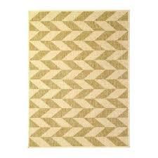 ikea floor mat door mat easy to clean shake vacuum or rinse latex backing kitchen mats floor ikea floor mat singapore