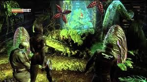 batman arkham city catwoman talks to poison ivy after beating game you