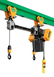 special requirements liftket electric chain hoist Liftket Chain Hoist Wiring Diagram star liftket as double load chain hoist 120 Volt Hoist Motor Wiring