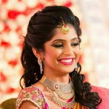 south indian bridal makeup bridal makeup artist bridal makeup Indian Wedding Makeup And Hair stunning brides makeup package indian wedding makeup and hair