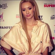 iggy azalea before she was famous rapping. elegantly ineffable excellence of iggy azalea before she was famous rapping