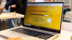 September 2021 finden in niedersachsen kommunalwahlen statt. Zqkwmy T6g6t M