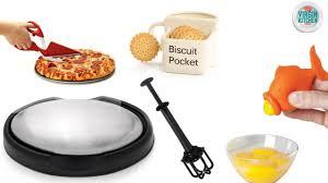 Kitchen Gadget Kitchen Gadget Testing 2 Youtube