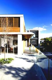 famous modern architecture. Famous Modern Architecture House Fresh At Awesome Top And Of Architect