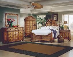 Palm Court Bedroom Furniture Kanes Furniture Bedroom Furniture Collections