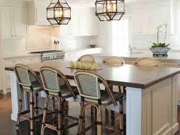 kitchen amazing pendant light fixtures large kitchen light kitchen bar lights modern pendant light fixtures