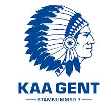 K.A.A. Gent - Wikipedia
