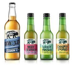 No artificial sweeteners, flavours or colourings. Somersby Blackberry Cider Lcbo Induced Info